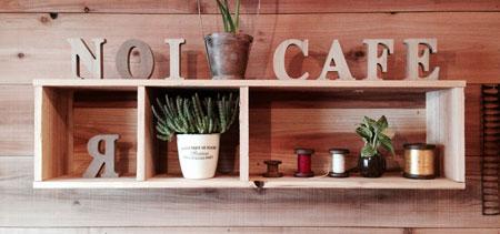noicafe-1